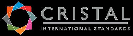 cristal certification